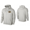 Hoddy TEAM CLUB FULL-ZIP Kinder